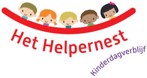 Kinderdagverblijf het Helpernest